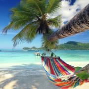 Vanuatu ist ein exotischer Inselstaat im Südpazifik. Eine Anwältin soll Ausweisdokumente des Inselstaates aus zwielichtigen Quellen gekauft haben.