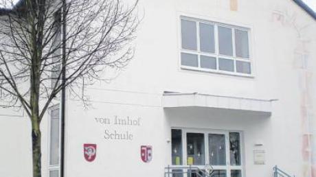 Copy of Grundschule-1.tif