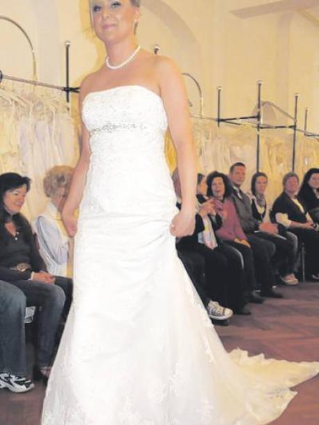 Hochzeit Einmal Eine Prinzessin Sein Nachrichten Schwabmunchen