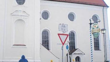 Copy of Birkenstraße(1).tif