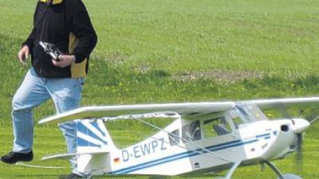 Copy of anfliegen6.tif