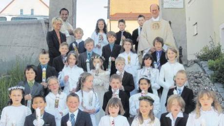 Copy of Erstkommunion Bobingen 2011(1).tif