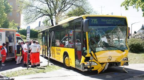 Bob-unfall-bus-4.jpg
