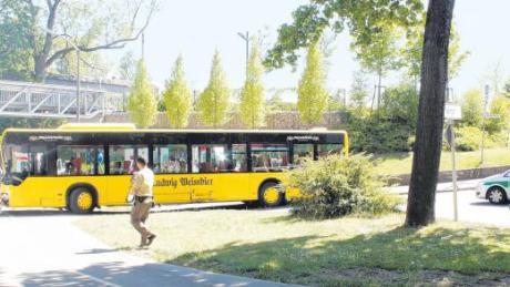 Copy of Bob-unfall-bus-5.tif