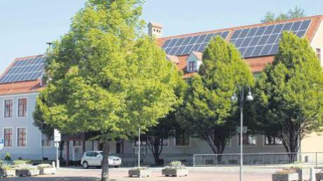 Copy of Photovoltaik.tif