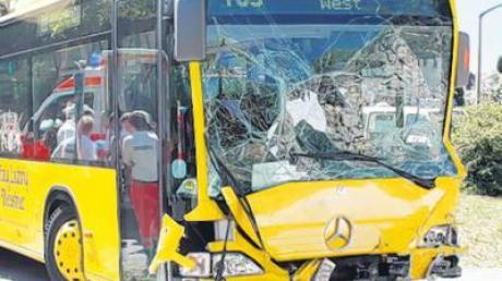Copy of Bob-unfall-bus-4(1).tif