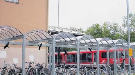 Copy of Bahnhof.tif
