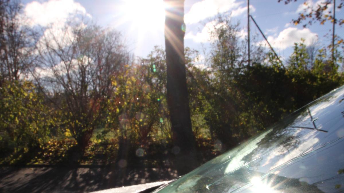 Wetter In Schwabmünchen