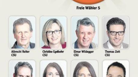 oberottmarshausen_labo_spezial.eps