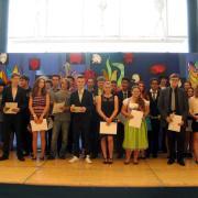 SZ_Abschluss Mittelschule Untermeitingen (7).jpg