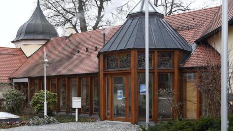 Der Gemeinderat in Emersacker hofft auf einen Flexibus im Holzwinkel.