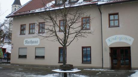 hil-rathaus.JPG