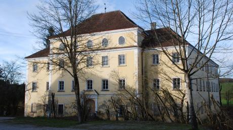 14%20Altenpflegeheim%20Mickhausen%201.jpg