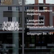Prozess_Ruf_Landgericht_Augsburg_16Nov17_54.jpg