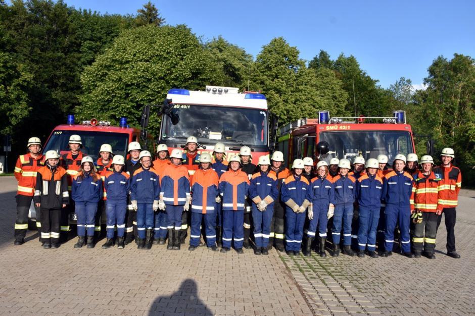 SZ_Feuerwehr Jugendübung (86).jpg