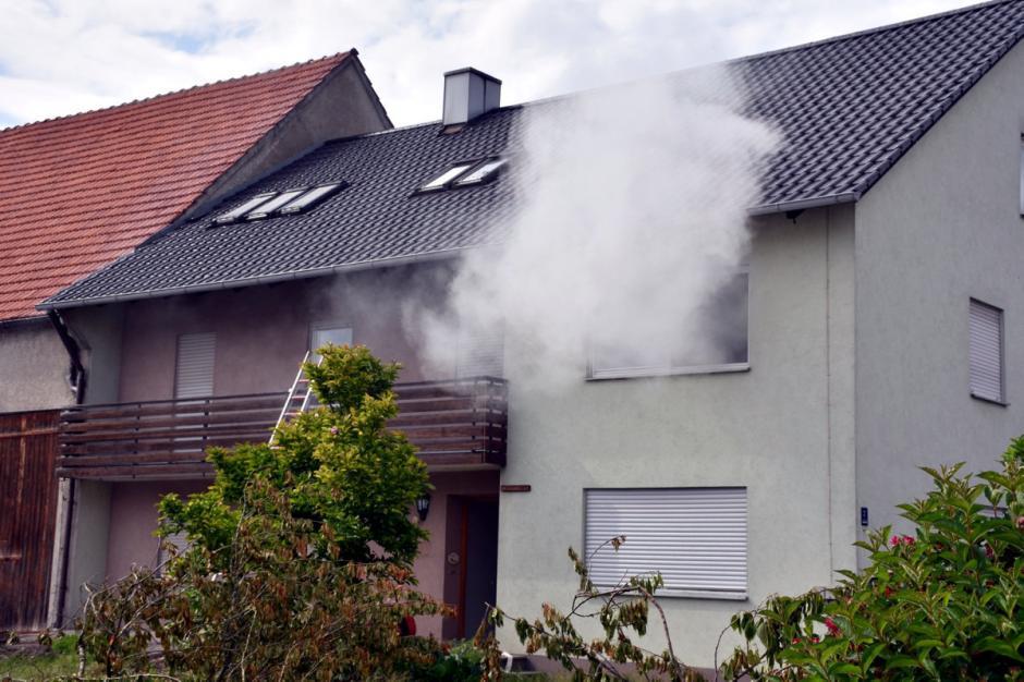 SZ_Feuerwehr Jugendübung (14).jpg