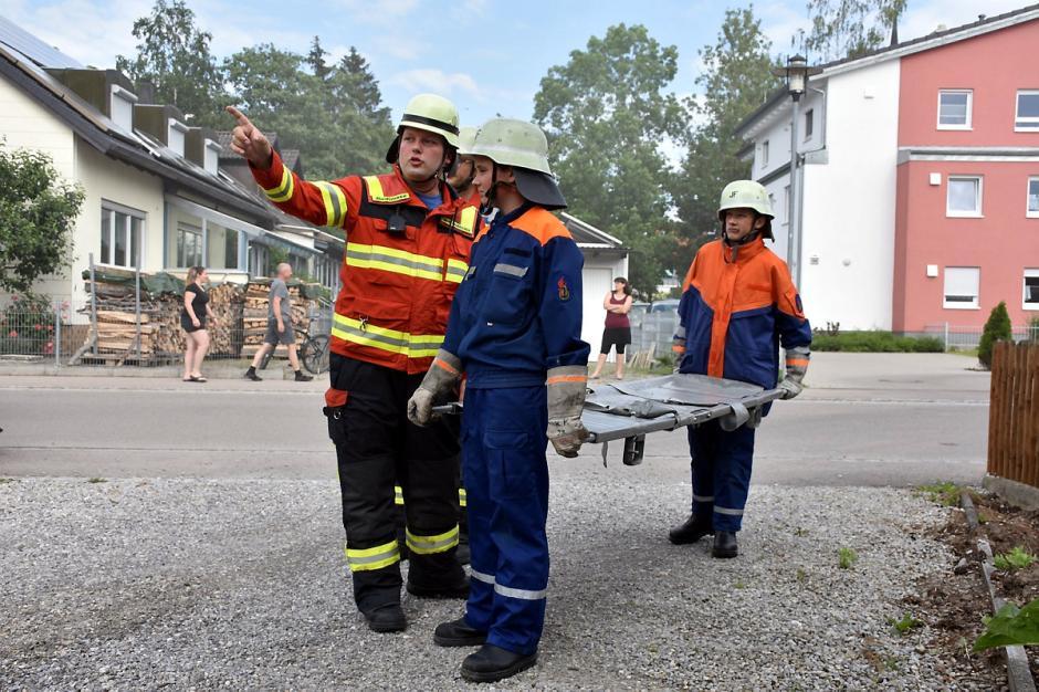 SZ_Feuerwehr Jugendübung (15).jpg