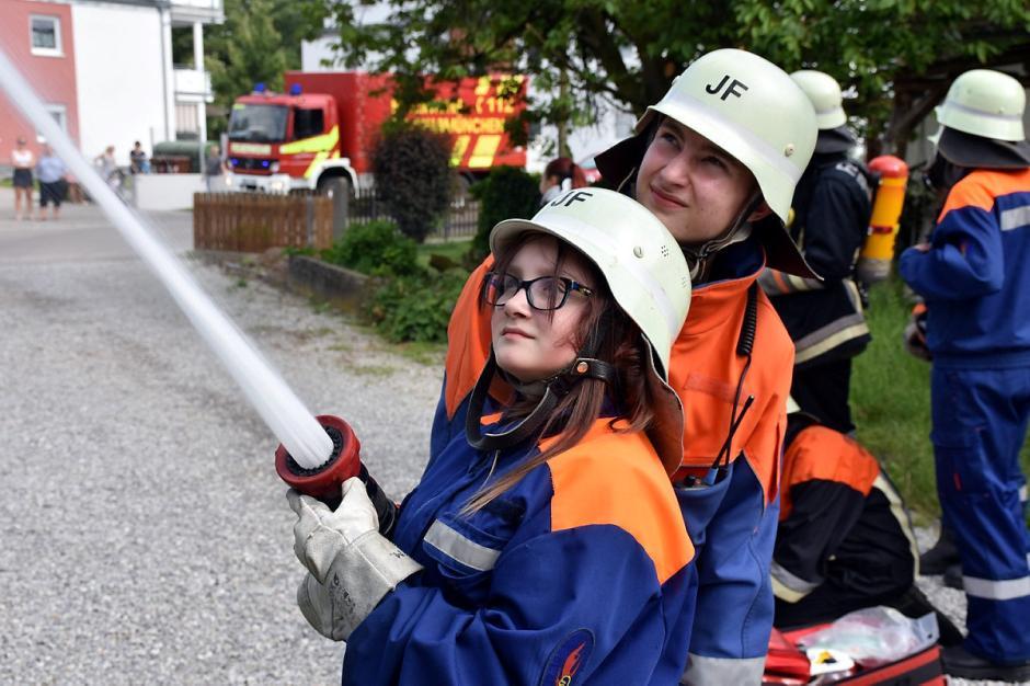 SZ_Feuerwehr Jugendübung (22).jpg