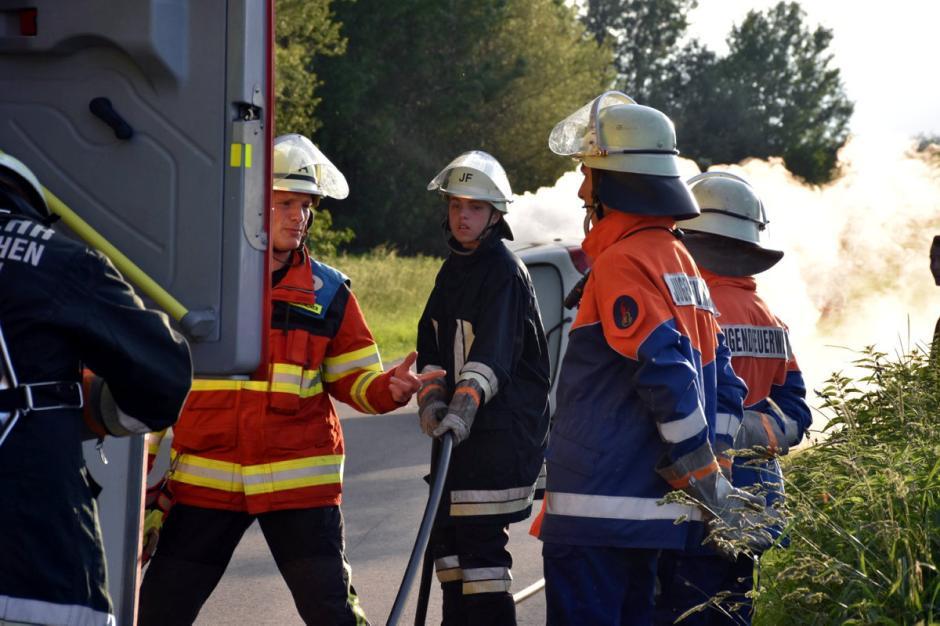 SZ_Feuerwehr Jugendübung (24).jpg