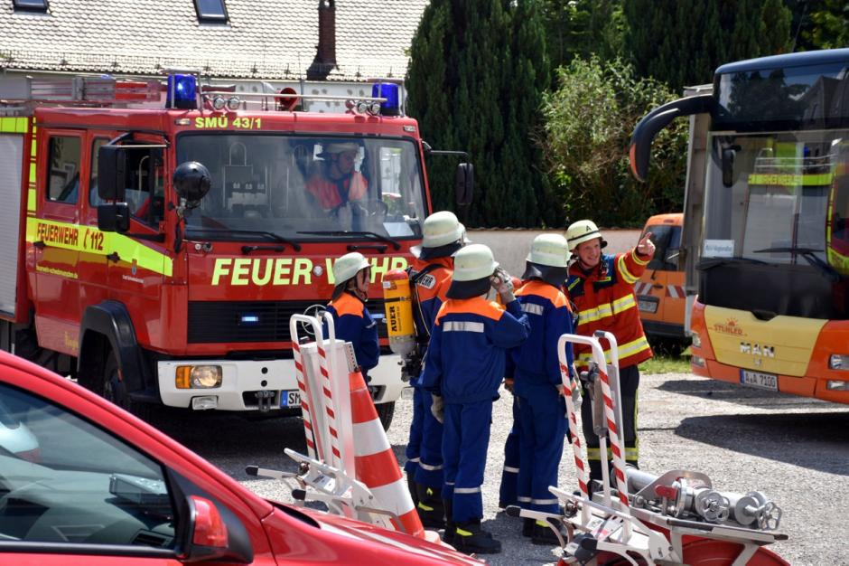 SZ_Feuerwehr Jugendübung (44).jpg
