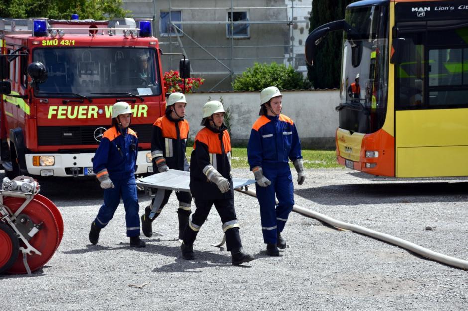SZ_Feuerwehr Jugendübung (53).jpg