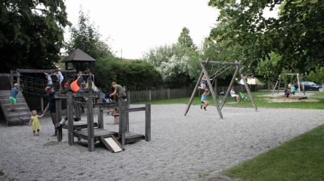 Copy%20of%20OM-Spielplatz_2018.tif
