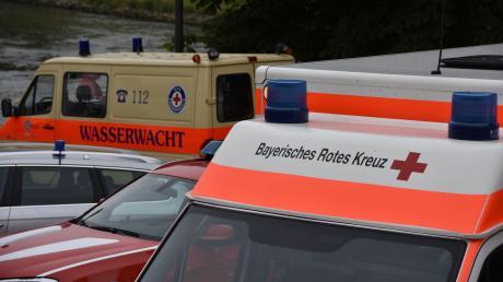 Donau_BRK_Wasserwacht.jpg
