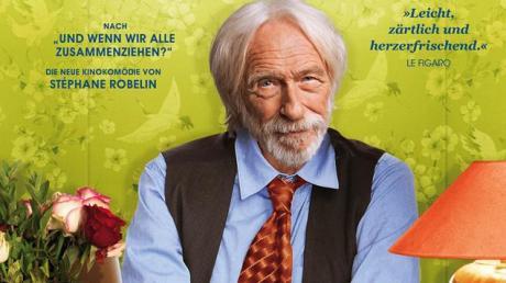 Copy%20of%2015_Kinokarten_Schlosshoffest_Mickhausen.tif