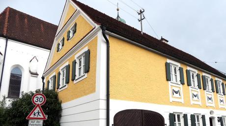 Copy%20of%20Schw%c3%a4bischer_Baustil_-Benefiziatenhaus_(5)(1).tif
