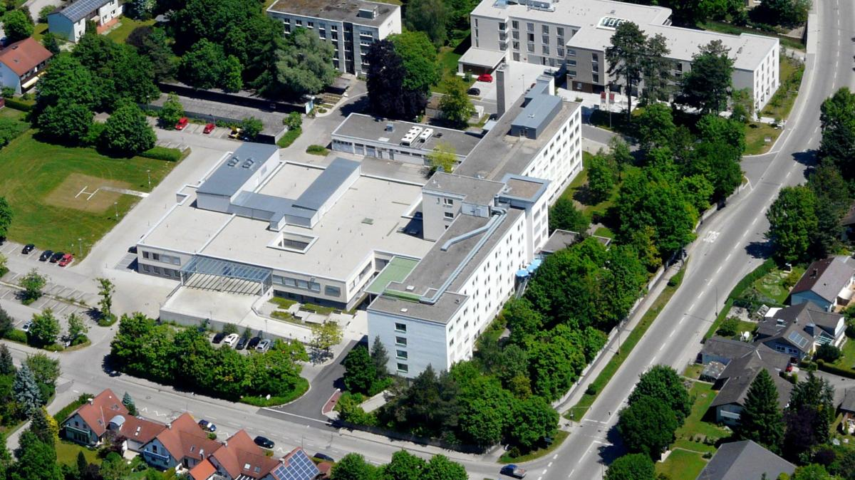Schwab München