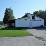 Sportheim_(4).JPG