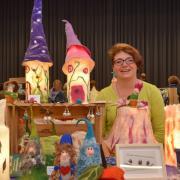 20181021_SMÜ_BiGa Kunsthandwerkermarkt-05.jpg