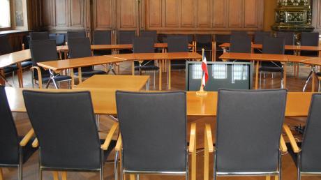 Sitzungssaal2(3).JPG