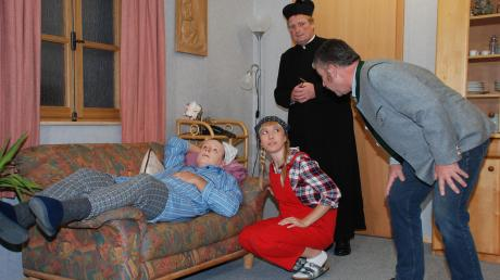Copy%20of%2010_Besprechung_Theaterpremiere_Mickhausen_1.tif
