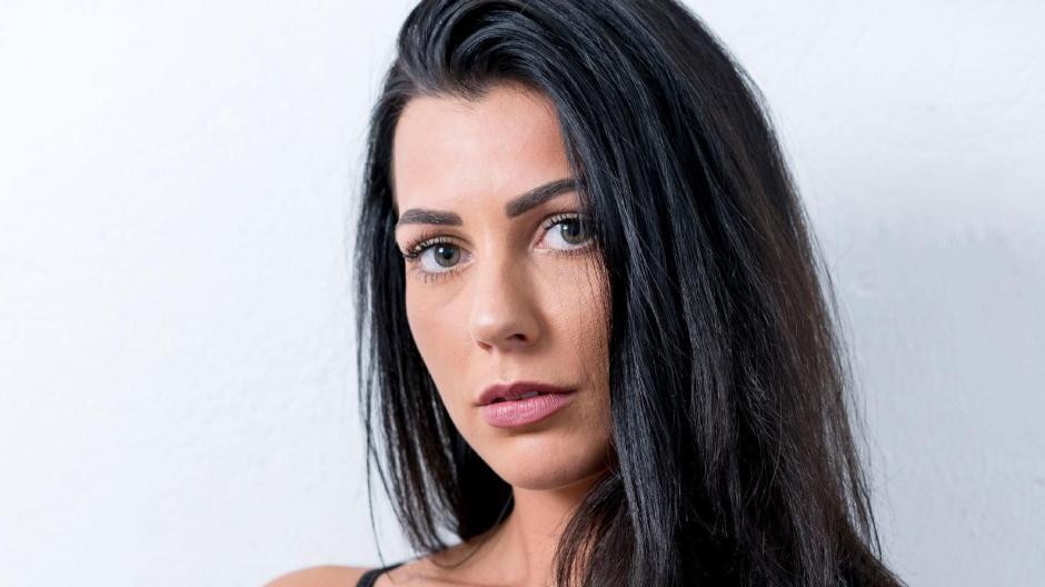 Interview Kleinaitingerin Bei Sylvies Dessous Models Wurde