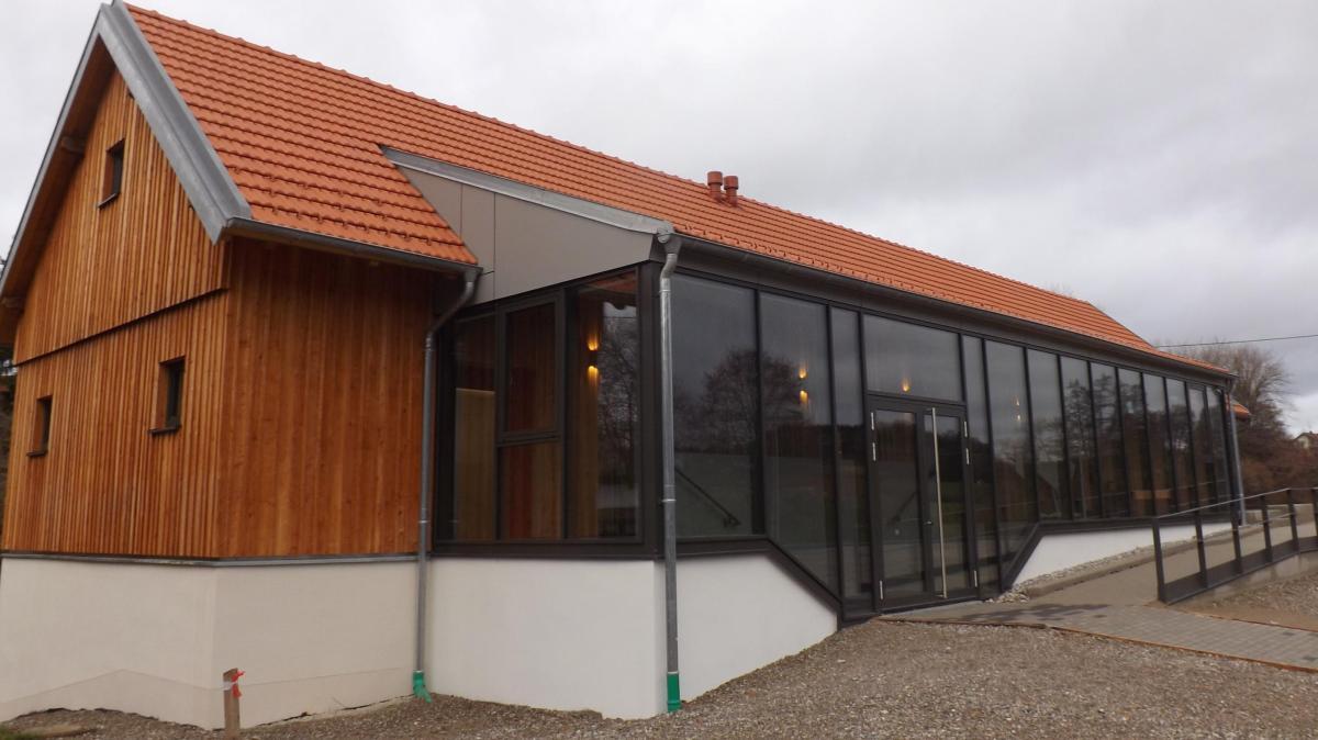 Klettergerüst Lagerhaus : Klettergerüst lagerhaus: gartenset nur u ac statt lagerhaus angebot.
