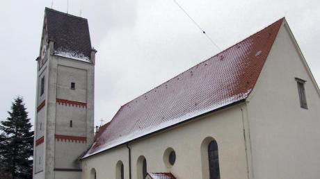Kirchensanierungen2%20Mittelneufnach.jpg