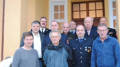 Feuerwehr%20-%20JHV%20006.jpg