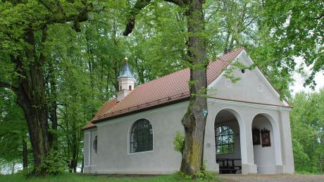 Copy%20of%2009_JHV_F%c3%b6rderverein_Herrgottsruhkapelle(1).tif