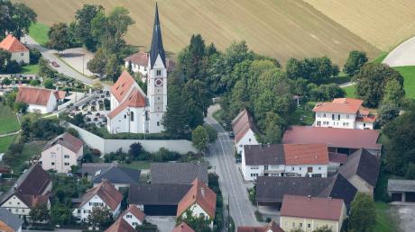 Gemeinderat%20Graben-001.jpg