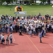 Schulfest%20Grundschule%20Untermeitingen-002.jpg