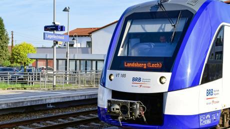 Bahnhof%20Lagerlechfeld-002.jpg