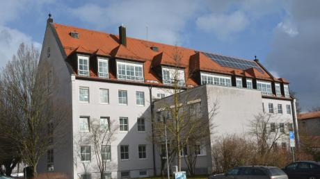 Im Rathaus von Bobingen herrscht öfter Wahlkampfstimmung. Zuletzt ging es wieder um Personalien.