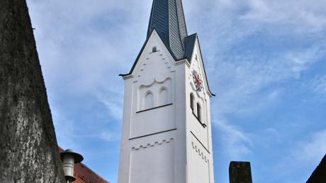 Bei der Wahl des Zweiten Bürgermeisters in  Kleinaitingen gab es eine Überraschung.