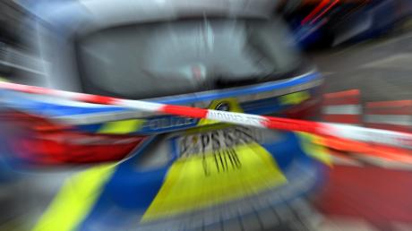Zwei Glätteunfälle haben die Polizei Schrobenhausen am Mittwochmorgen beschäftigt.