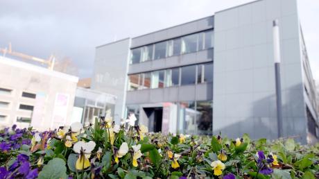Die Königsbrunner Stadtverwaltung bleibt ab Dienstag, 17. März, für den Publikumsverkehr geschlossen.
