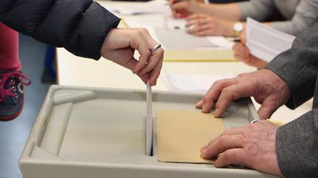 Die Stichwahl um die Bürgermeisterposten haben es wieder deutlich gezeigt: In der Kommunalpolitik kommt es nicht auf die Partei, sondern auf die Person an.