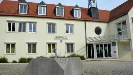 Offenbar gibt es nicht nur in der Verwaltungsgemeinschaft Großaitingen ein Problem mit der Anzeigen-Masche eines Unternehmens aus Rheinland-Pfalz. Auch die Gemeinde Graben warnt nun vor der Firma.