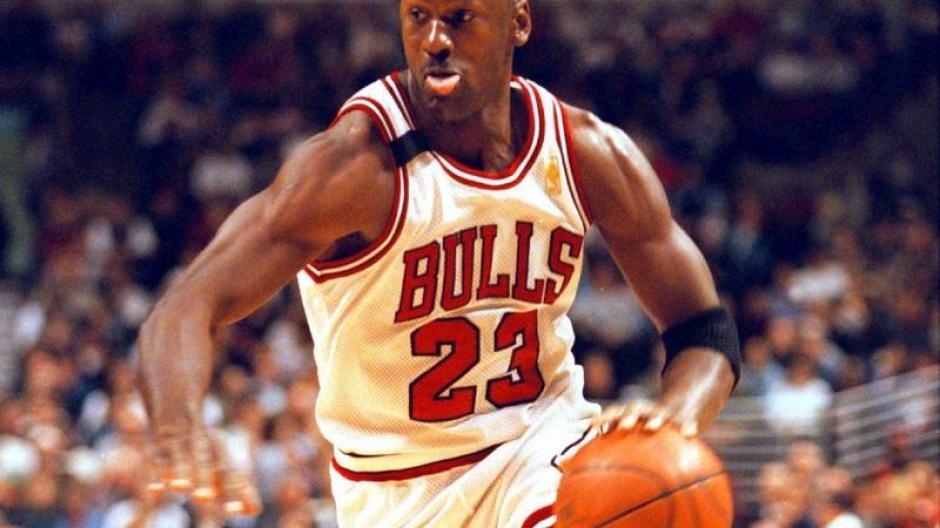 Basketball: \