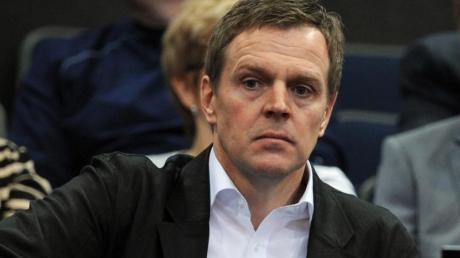Dem Team von Martin Heuberger bleibt die WM-Vorqualifikation erspart.